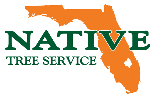 Native Tree Service